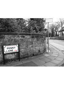 quadro-liverpool--penny-lane