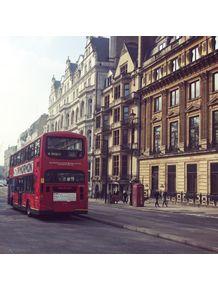 quadro-london-bus