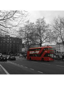quadro-red-bus-london