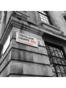 quadro-trafalgar-square