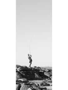 quadro-pescador-uruguaio