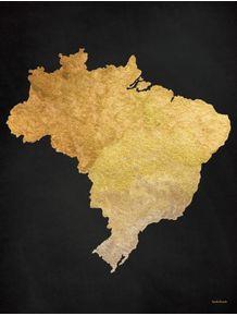 quadro-mapa-brasil-metalico