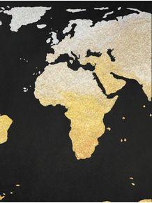 quadro-mapa-mundi-metalico--parte-2