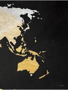 quadro-mapa-mundi-metalico--parte-3