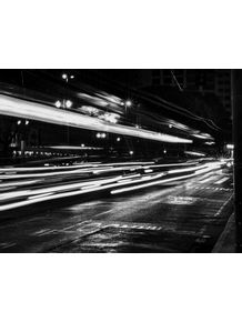 quadro-speedlight