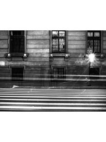 quadro-night-walk