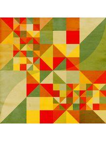 quadro-mosaico-185