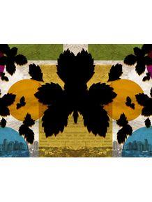 quadro-flower-city-04