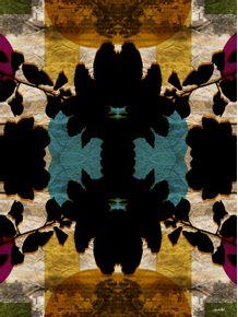 quadro-flower-city-03