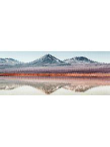 quadro-montanhas-e-lagos