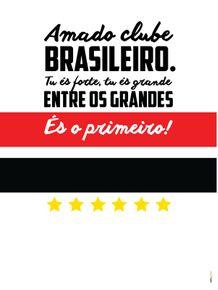 quadro-sao-paulo-futebol-clube
