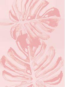 quadro-rosa-quartz-01