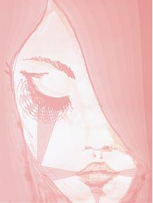 quadro-rosa-quartz-02