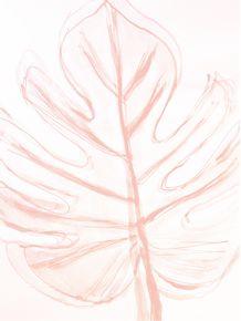 quadro-rosa-quartz-05