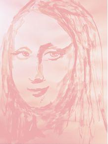 quadro-rosa-quartz-09