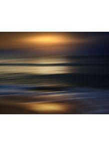 quadro-mar-dourado-cf