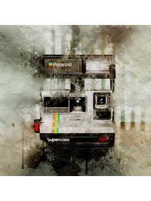 quadro-my-old-polaroid