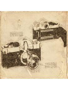 quadro-maquina-antiga