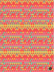 quadro-geometria-triangular-i