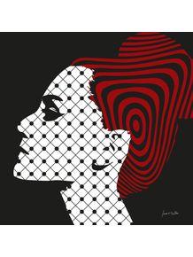 quadro-mulher-geometrica-03
