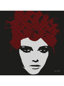 quadro-mulher-geometrica-04
