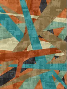 quadro-coloured-rays-05