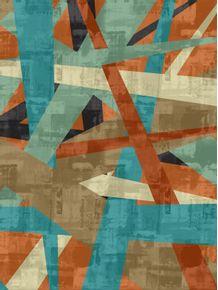 quadro-coloured-rays-06