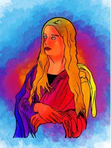 quadro-khaleesi-mona
