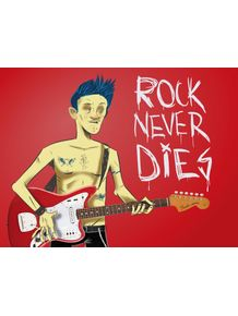 quadro-rock-never-dies