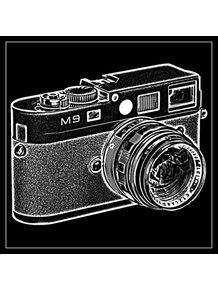 192021-PM-44-11
