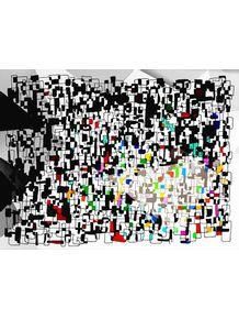 299641-PM-165-74