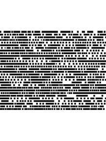 305343-PM-165-74