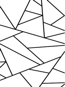 308690-PM-129-11