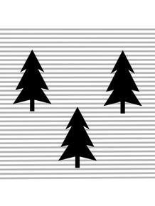 310858-PM-44-11