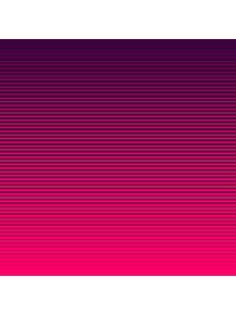 311628-PM-44-11