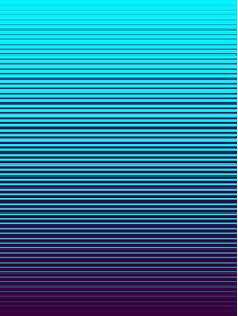312290-PM-129-11