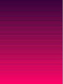 312294-PM-129-11