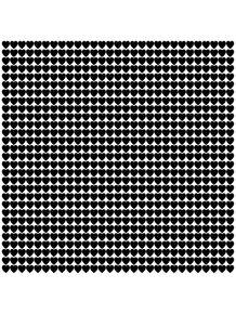 314170-PM-44-11