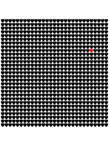 314172-PM-44-11
