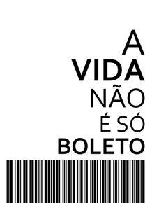 01_Ampliada