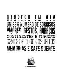 52_Ampliada
