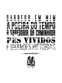 56_Ampliada