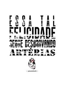 60_Ampliada