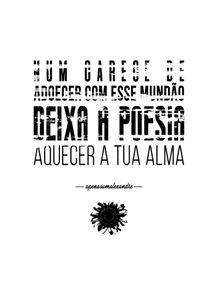 70_Ampliada