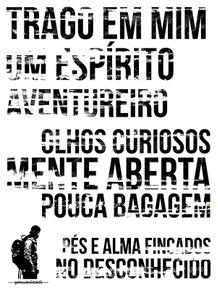 90_Ampliada