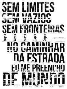 98_Ampliada