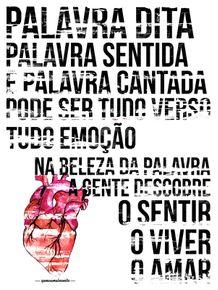 00_Ampliada