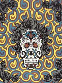 CAVEIRITA-MEXICANITA