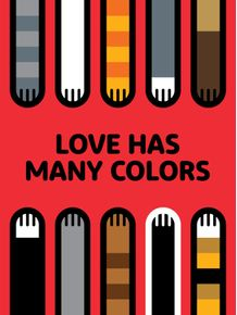 LOVE-HAS-MANY-COLORS-01