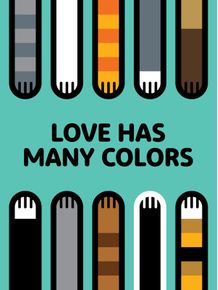 LOVE-HAS-MANY-COLORS-02